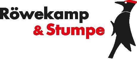 Röwekamp & Stumpe
